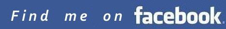Facebook-banner_1