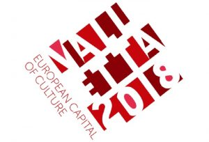 Valletta Capital of Culture 2018