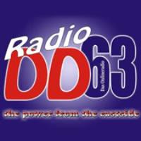 Radio DD63
