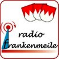 Radio Frankenmeile
