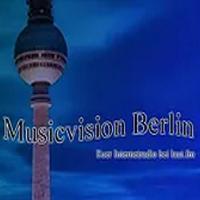 Musicvision Berlin | Frank Schmieder