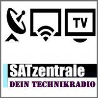 SatZentraleRadio