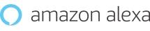 Amazon Alexa (Hardware)