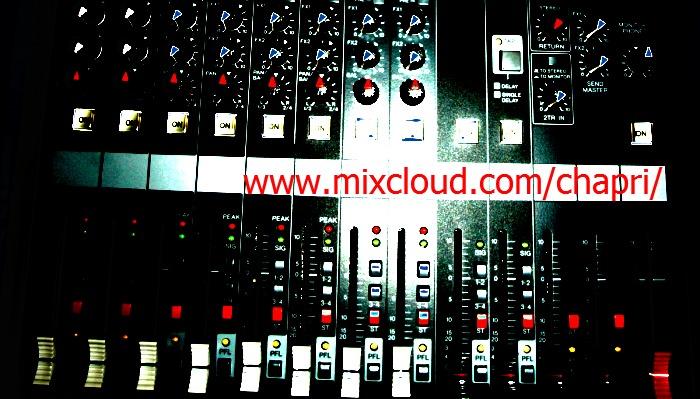 www.mixcloud.com/chapri
